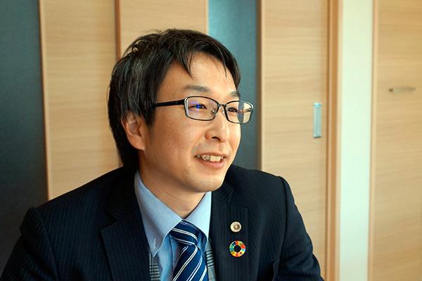 長田雄介弁護士